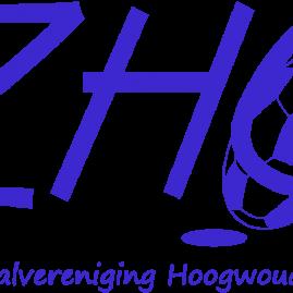 ZHO 3