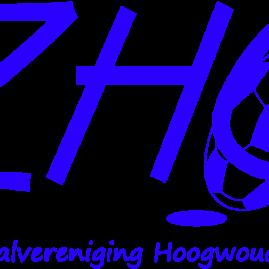 ZHO dames 2