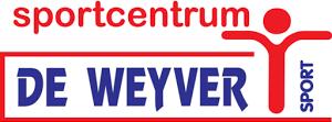 De Weyver Hoogwoud